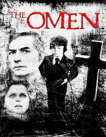 The Omen