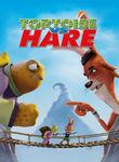 Unstable Fables: Tortoise vs. Hare Poster