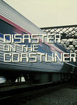 Disaster on the Coastliner Poster