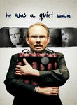 He Was a Quiet Man Poster