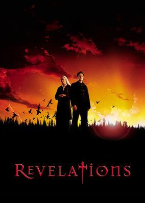 Revelations - Season 1
