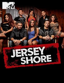 Jersey Shore: Season 2: Season 2 Reunion