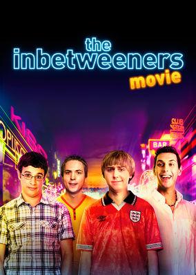 Inbetweeners, The