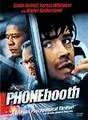 Phone Booth | filmes-netflix.blogspot.com.br