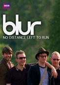 Blur: No Distance Left to Run | filmes-netflix.blogspot.com