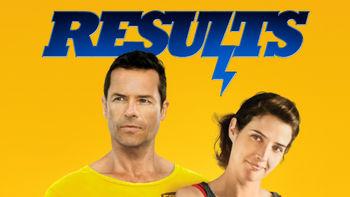 Results | filmes-netflix.blogspot.com