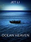 Ocean Heaven Poster