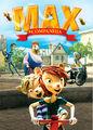 Max & Co | filmes-netflix.blogspot.com