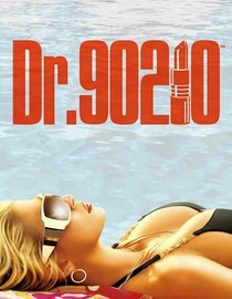 Dr. 90210: Dancing With the Scars