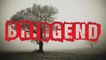 Netflix Box Art for Bridgend