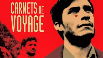 24623952 Toutes les sorties film de Février sur Netflix France