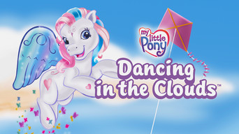 My Little Pony: Dancing in the Clouds