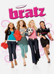 HOS194-Stardust/Bratz: The Movie/Superbad