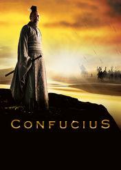 Confucius | filmes-netflix.blogspot.com