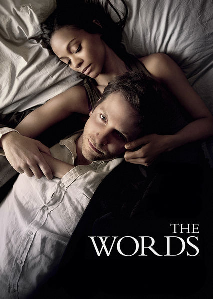 The Words Netflix ES (España)