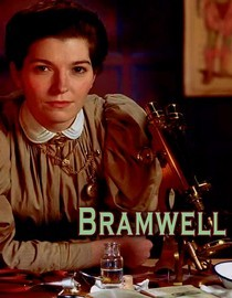 Bramwell: Season 1: Episode 1