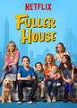 Fuller House | filmes-netflix.blogspot.com