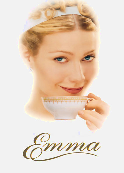 Emma Netflix US (United States)
