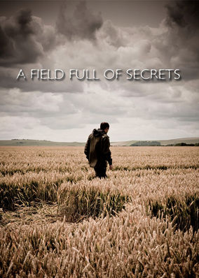 Field Full of Secrets, A