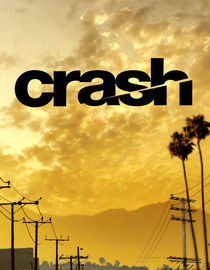 Crash: Season 1: Panic