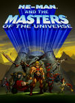 He-Man and the Masters of the Universe: Season 3 Poster