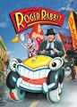 Uma Cilada para Roger Rabbit | filmes-netflix.blogspot.com