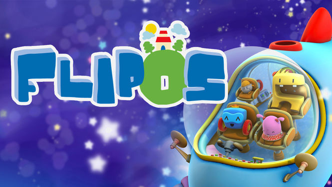 Flipos | filmes-netflix.blogspot.com