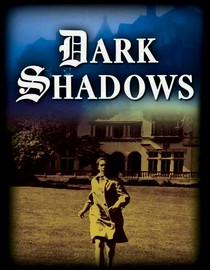 Dark Shadows: Collection 4: Episode 368/369