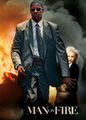 Man on Fire | filmes-netflix.blogspot.com