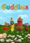 Cuddlies | filmes-netflix.blogspot.com