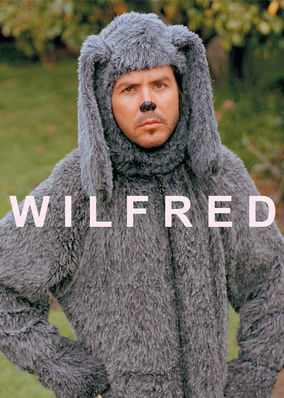 Wilfred (AU) - Season 1