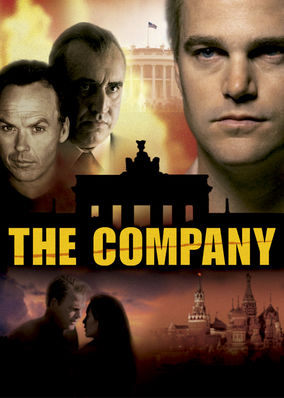 Company, The - Season 1