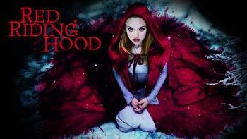 Red Riding Hood | filmes-netflix.blogspot.com