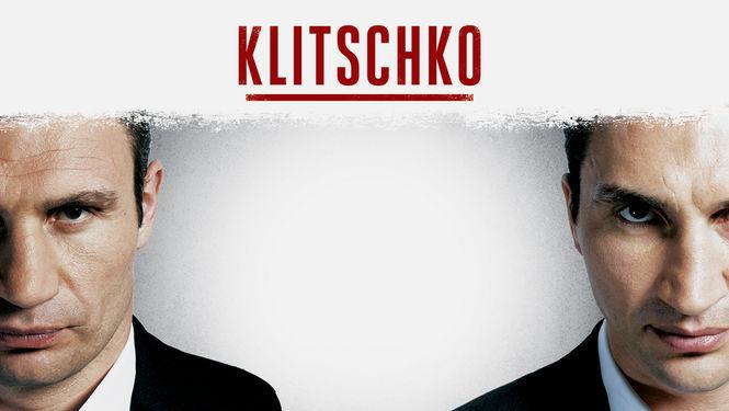 Klitschko | filmes-netflix.blogspot.com.br