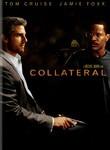Collateral | filmes-netflix.blogspot.com