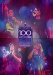 100 Anos do Movimento Pentecostal | filmes-netflix.blogspot.com