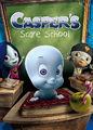 Casper's Scare School | filmes-netflix.blogspot.com