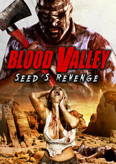 Blood Valley: Seed's Revenge