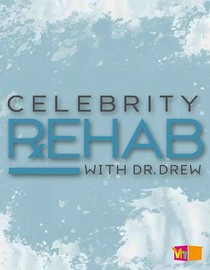Celebrity Rehab with Dr. Drew: Season 4: Episode 8