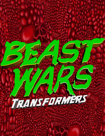 Beast Wars: Transformers: Season 3: Nemesis: Part 2