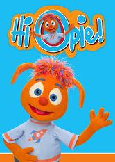 Hi Opie!
