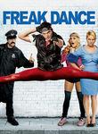 Freak Dance Poster