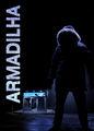 Armadilha | filmes-netflix.blogspot.com