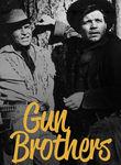 Gun Brothers