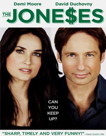 The Joneses