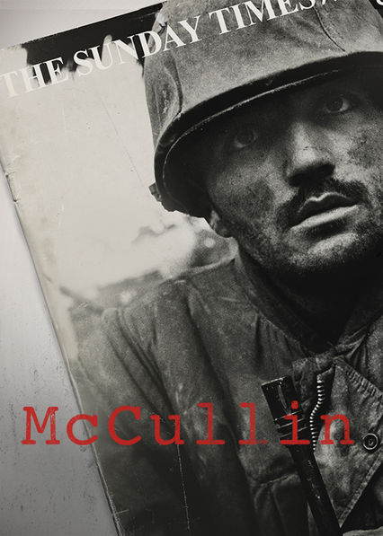 McCullin Netflix CO (Colombia)