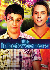 The Inbetweeners | filmes-netflix.blogspot.com