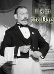 It's in the Bag! (1945)