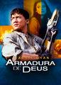 Armadura de Deus | filmes-netflix.blogspot.com