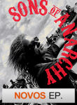 Sons of Anarchy | filmes-netflix.blogspot.com